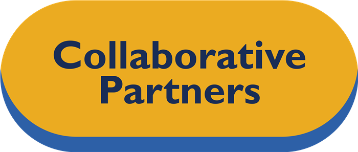 Collaborative Partners