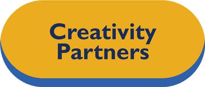 Creativity Partners