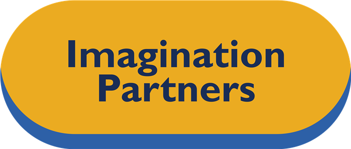 Imagination Partners