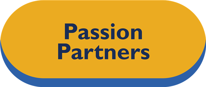 Passion Partners