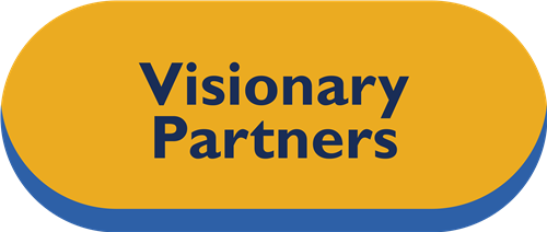 Visionary Partners