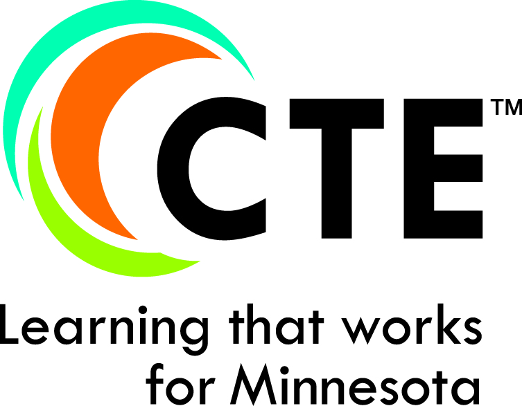 Learning that works for MN